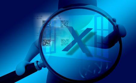 Identificar riesgos para reducir fracasos