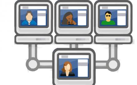El teletrabajo: su impacto en las organizaciones, los trabajadores y la sociedad