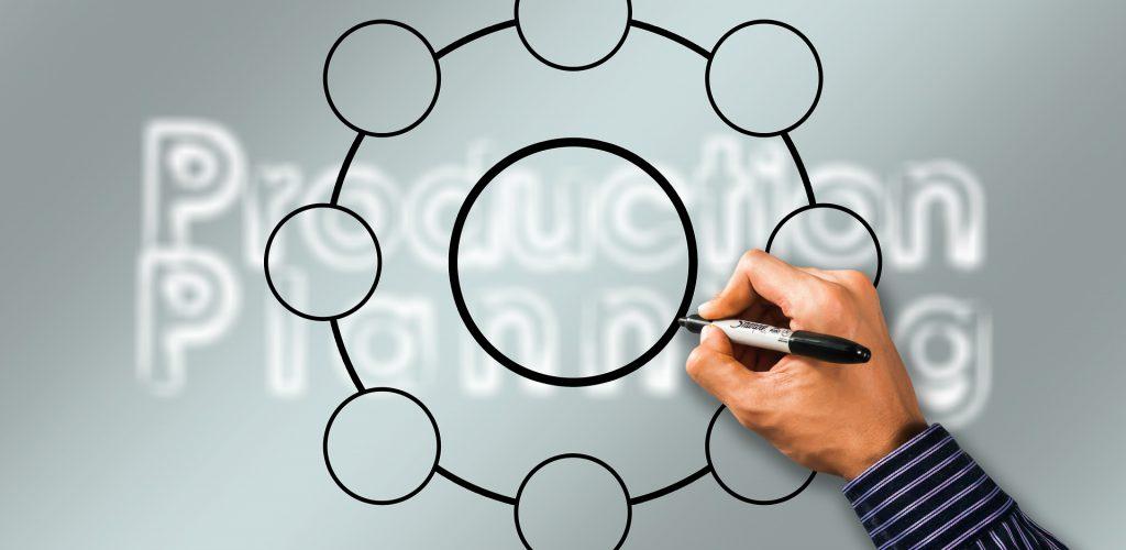 Estrategia y negocios: ¿cuánto es suficiente para nuestra empresa?