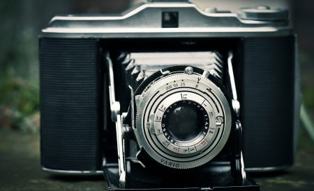 Carlos Loret entrevista a la fotógrafa Graciela Iturbide 3a Parte Primero Noticias | TVUDLAP