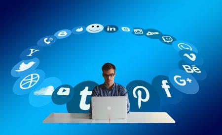 Las redes sociales: oportunidades y riesgos