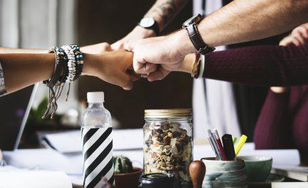 La profesionalización en las empresas familiares y sus capacidades para el desarrollo