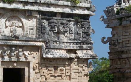 Servicio de asistencia médica adecuada como resultado de la inclusión de intérpretes en lengua maya.