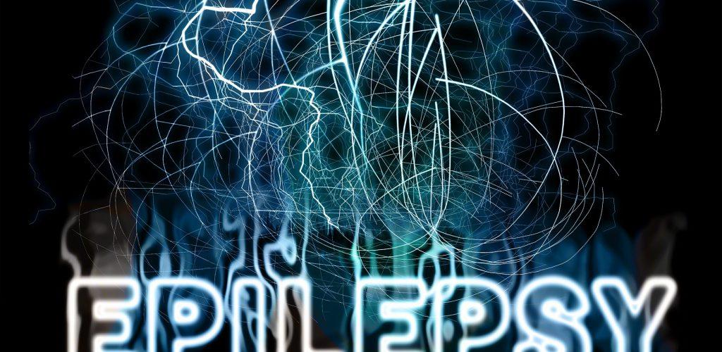 Algoritmos al servicio de personas con epilepsia