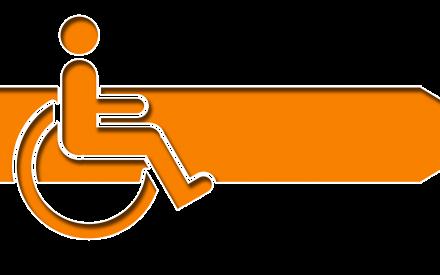 De la responsabilidad social a la inclusión laboral