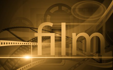 Festival de Cannes 2016 | TVUDLAP  | Primero Noticias