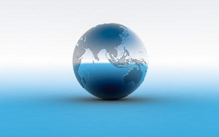 Día mundial del medio ambiente… ¿cosa del pasado?