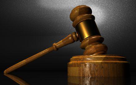 La prisión preventiva en el nuevo procedimiento penal acusatorio.