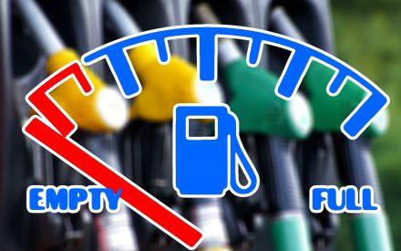 Ciencia y tecnología de punta con multi beneficios para el ahorro de combustible