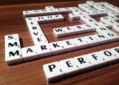 Pautas para manejar una crisis de marketing internacional y relaciones públicas