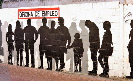 La empleabilidad en México