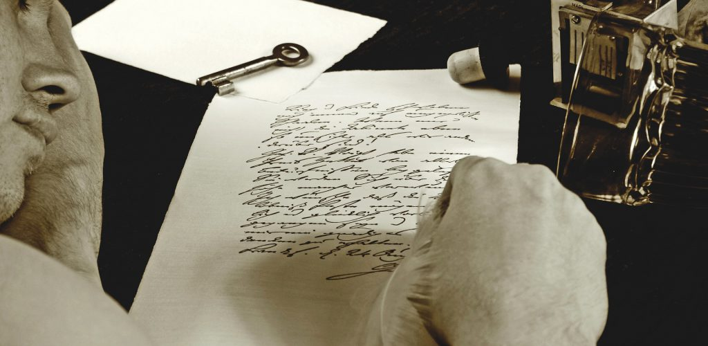 Poema: quiero un amor intenso