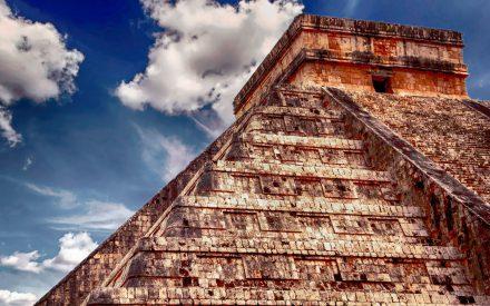 Revitalización de la lengua maya de Sabán Quintana Roo