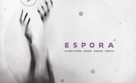 Espora No. 9