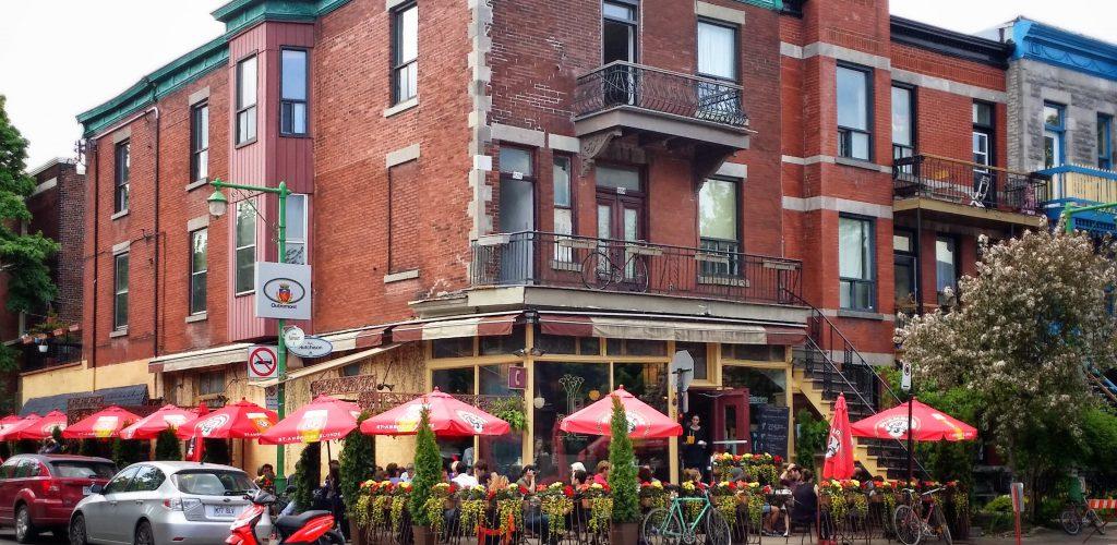 La ciudad para todos: el urbanismo socialmente responsable