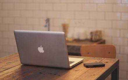 Steve Jobs ¿El último iluminado de la ciencia, las artes y la tecnología?