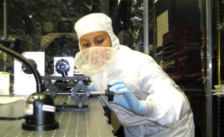 Nano-toxicología y Nano-ecotoxicología