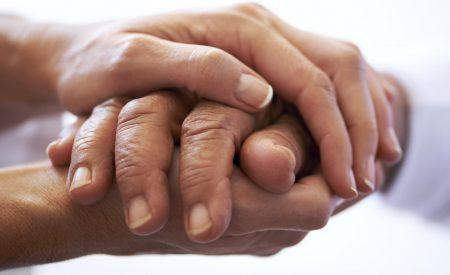 La importancia de la atención psicológica en oncología