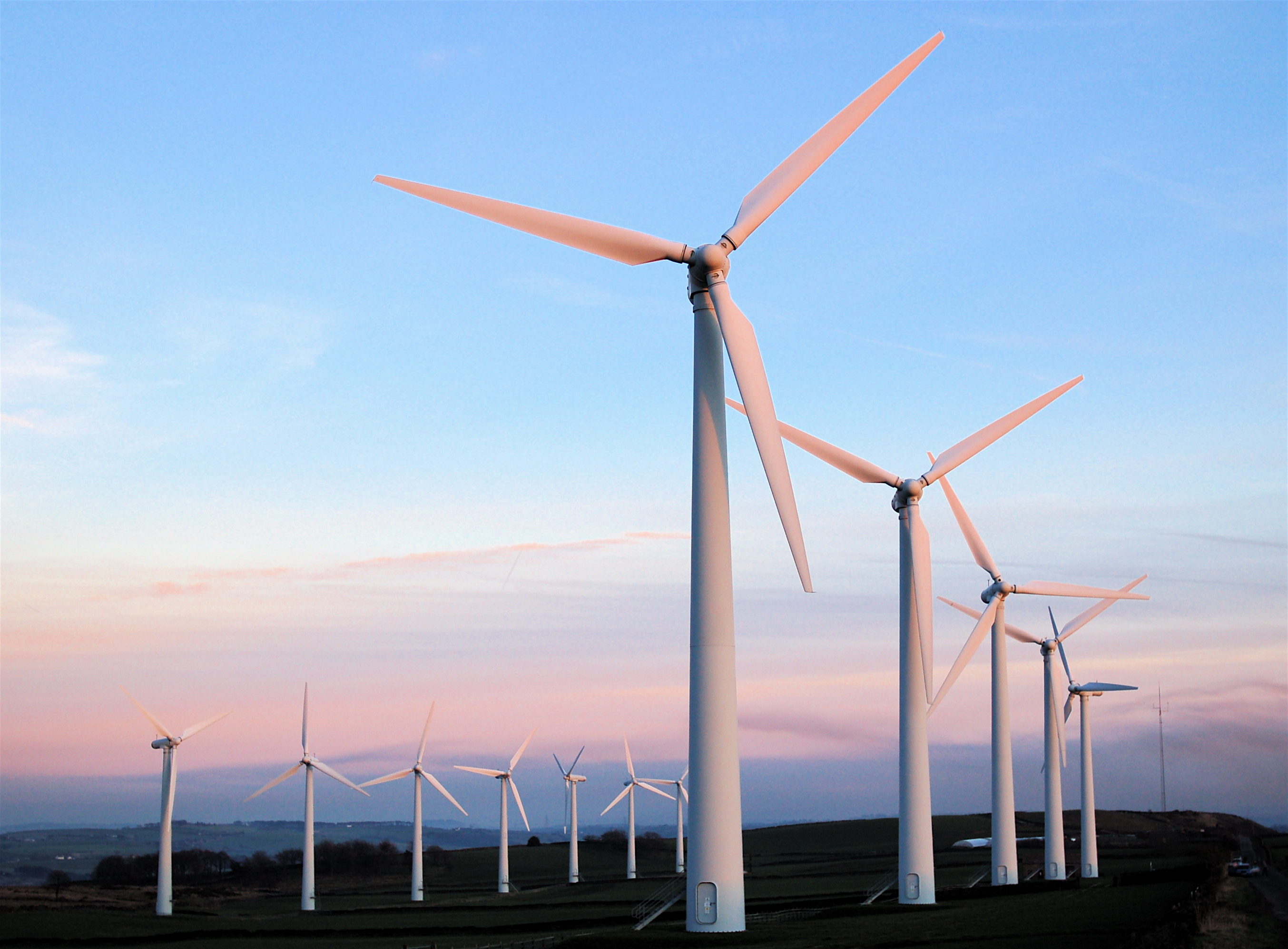 Ventajas Y Desventajas De Las Energías Renovables Udlap Contexto