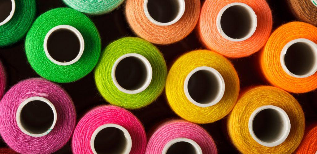 La industria textil del siglo XXI: La Nanotextil