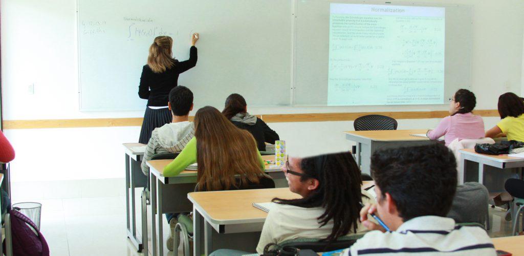 Educación, desigualdad y alternativas de inclusión 2002-2011