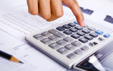 La contabilidad electrónica