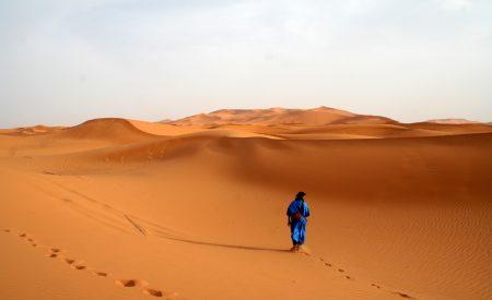 Malí y Azawad, entre el yihadismo y el narcotráfico
