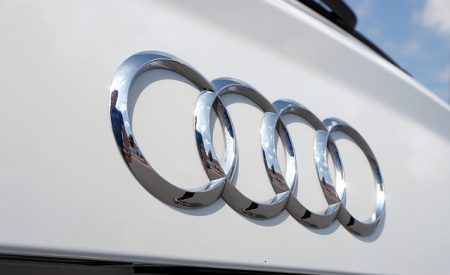 La interesante historia de Audi