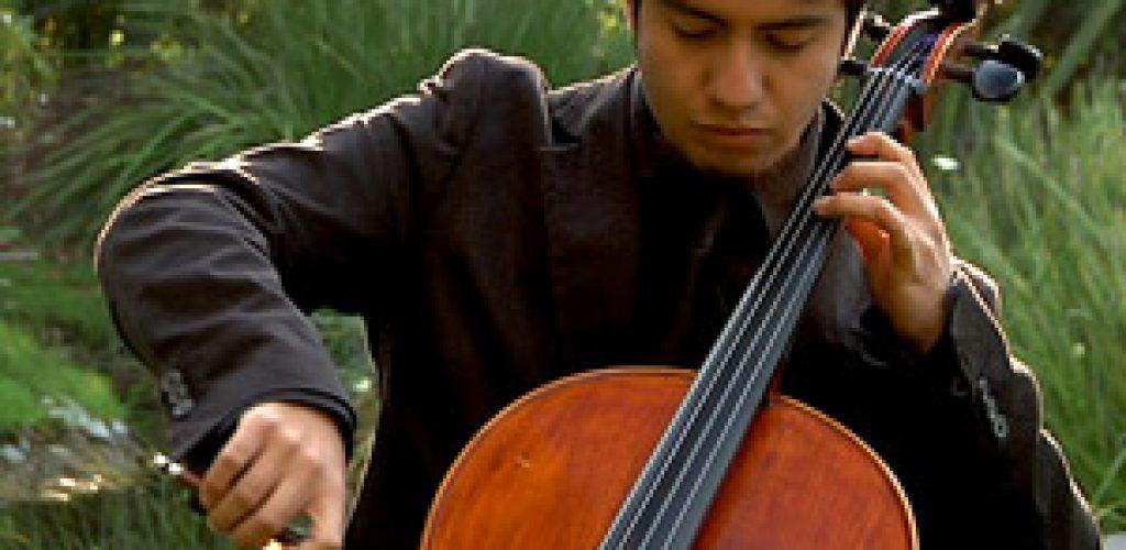 Opciones para el futuro de la música clásica