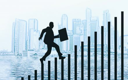 Los actuarios y su campo laboral