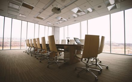 ¿Es necesario un cambio en las culturas empresariales?