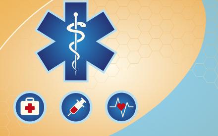 La urgencia de una regulación clara y objetiva sobre la responsabilidad profesional en la atención médica