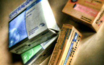 Medicamentos genéricos y de patente ¿lo mismo pero más barato?