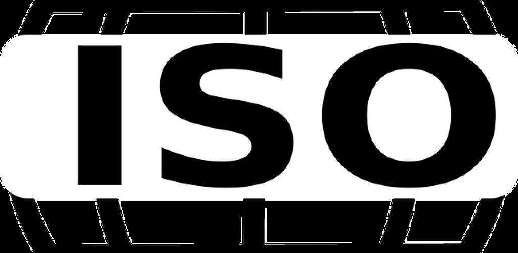 Beneficios de ISO para PYMES