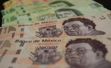 México y la economía de mercado