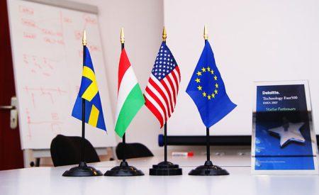 La integración cultural dentro de las empresas multinacionales