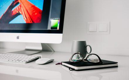 Diseño en la vida cotidiana