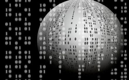 ¿Se puede reducir el universo a un programa computacional? El Proyecto Wolfram