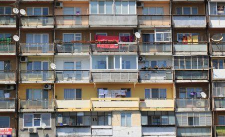 ¿Es la vivienda en arrendamiento un bien constitucionalmente protegido? (parte II)