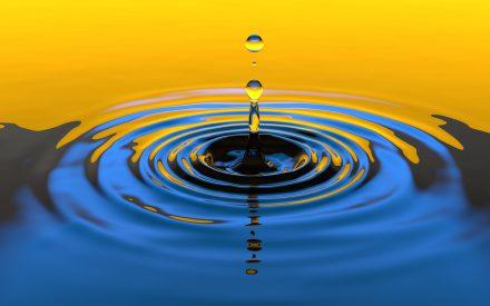 Día mundial del agua. Una revisión de la situación en México