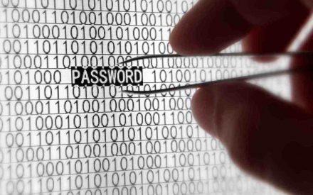 Usurpación y robo de identidad