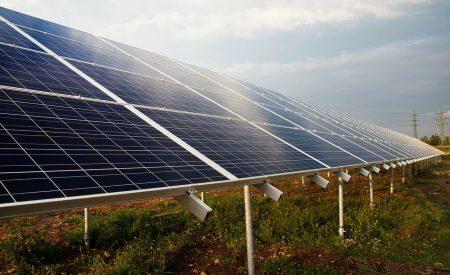 Energía limpia ¿oportunidad de inversión?
