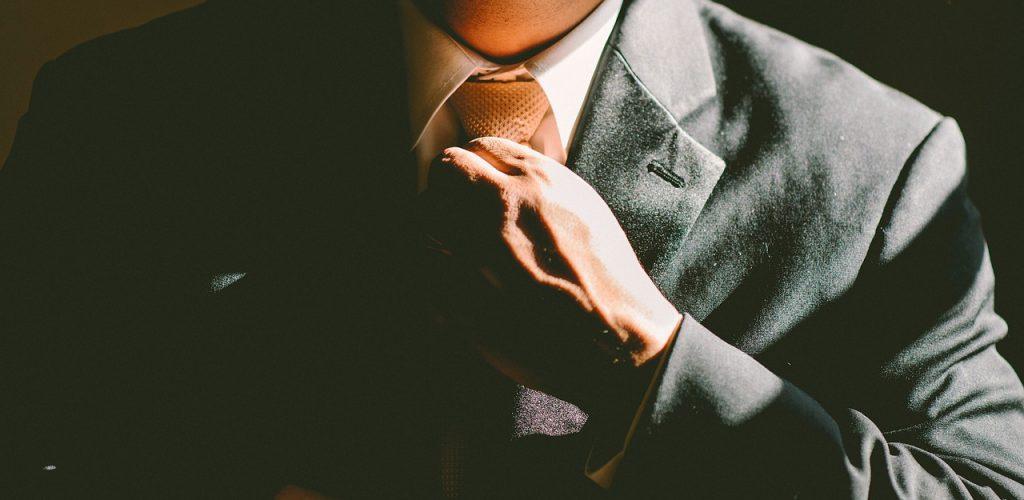 Objetivos de los analistas financieros