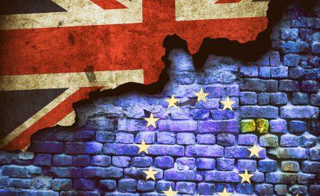 BREXIT: Salida del Reino Unido de la Unión Europea