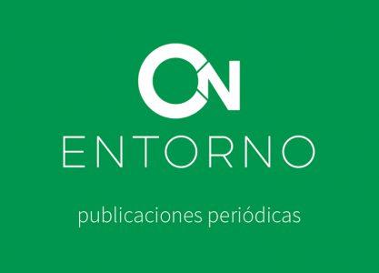 CON ENTORNO