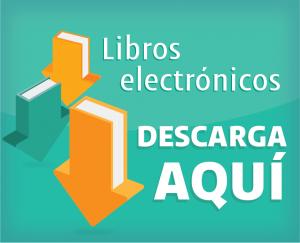 ebooksportada