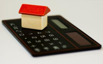 La importancia económica de las remesas familiares