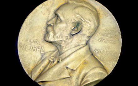 Los Judíos, el Capitalismo y el Premio Nobel (1ª parte)