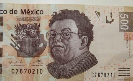 """Los resultados de la """"Ley anti lavado de dinero"""""""