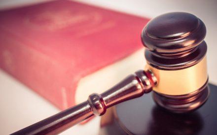 Una cultura de respeto a la legalidad, fuente motora de las reformas económicas